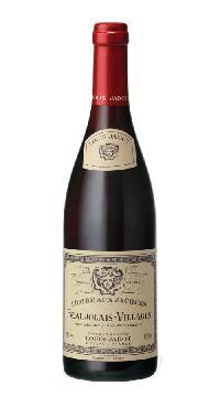 Beaujolais Villages Wine