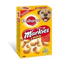Markies Dog Snacks