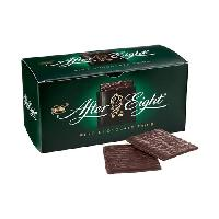 Nestle After Eight Chocolates
