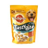 Pedigree Dog Snacks