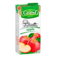 Grand Juices