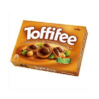 Toffifee Chocolates