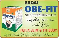 Baqai Obe-Fit Pill 01