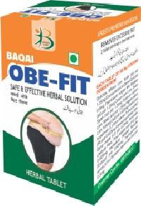 Baqai Obe-Fit Pill 02