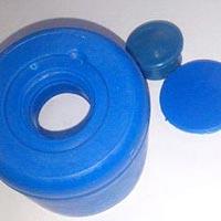 Plastic Caps for 5 Gallon Bottle