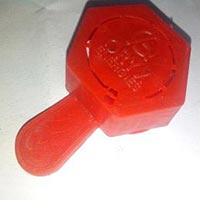 Plastic Seal for Camping Cylinder