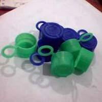 Plastic Seals for LPG Cylinder Valves (27mm)