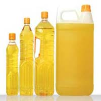 Palm Acid Oil