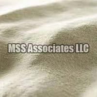 Milk Permeate Powder