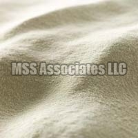 Whey Permeate Powder