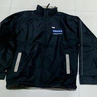 Mens Track Jacket 02