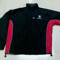 Mens Track Jacket 03