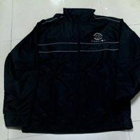 Mens Track Jacket 04