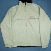Mens Track Jacket 05