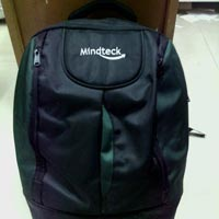 Backpack Bag 04