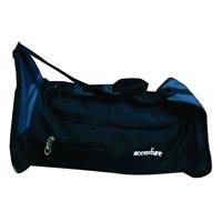 Travel Bag 02