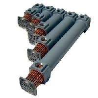 Removable Type Heat Exchanger