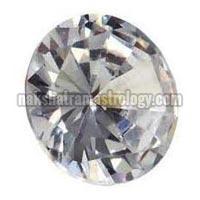 American Diamond Precious Stone