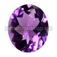 Amethyst Precious Stone