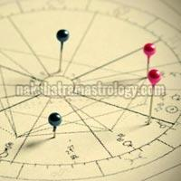 Birth Chart Services
