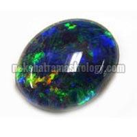 Opal Precious Stone
