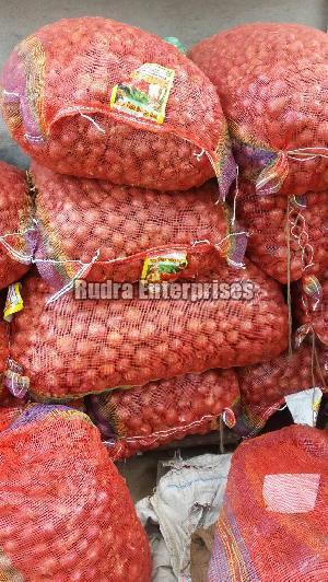 Fresh Onion 05
