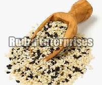 Sesame Seeds 05