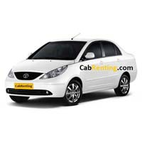 Car and Taxi Hire Services