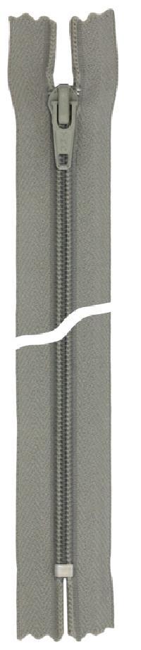 YKK Polyester Coil Zipper (CFC-45 DA E)