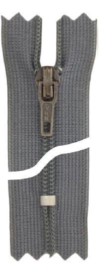 YKK Polyester Coil Zipper (CINC-36 DA9 E)