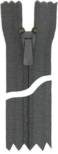 YKK Polyester Coil Zipper (LFC-32 DP3 E)