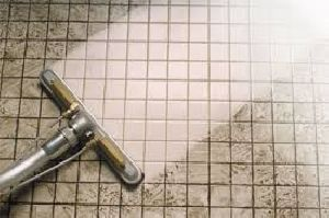Tile Cleaning Agent
