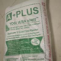 Universal Plaster