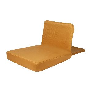 Meditation Chair - Moksh Zen Petite Back