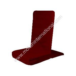 Moksh Zen Classic Small Meditation Chair 06