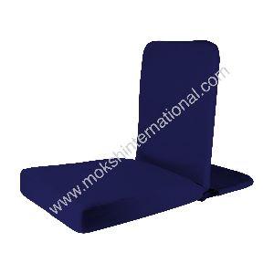 Moksh Zen Easy Fold Meditation Chair 05