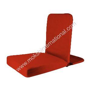 Moksh Zen Easy Fold Meditation Chair 09