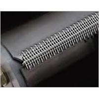 Conveyor Belt Fastener 02