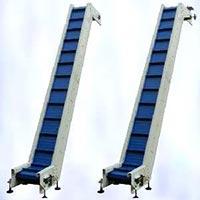 Elevator Rubber Conveyor Belts