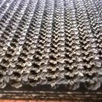 Rough Top PVC Conveyor Belts