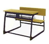 Classroom Furniture (NSC - 057)