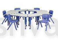 Kindergarten Furniture (NSK - 006)