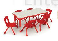 Kindergarten Furniture (NSK - 008)