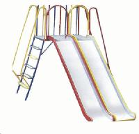 Playground Slides (DFPSD-314)