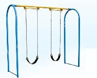 Playground Swings (DFPSW-416)