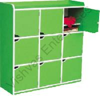 School Storage Furniture (VE - 029)