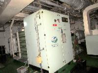 Air Compressor 04