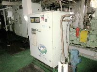 Air Compressor 05