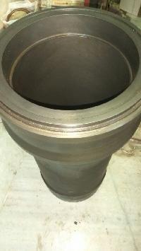 Auxiliary Engine 12
