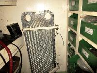 Heat Plate Exchanger 04
